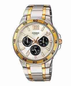 Casio-MTP-1300SG-7A