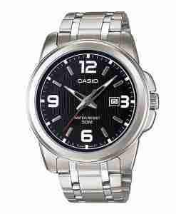Casio-MTP-1314D-1AV