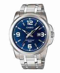 Casio-MTP-1314D-2AV