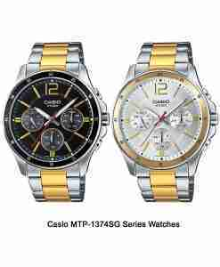 Casio-MTP-1374SG-Series-Watches
