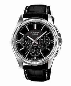 Casio-MTP-1375L-1AV