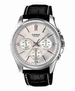 Casio-MTP-1375L-7AV