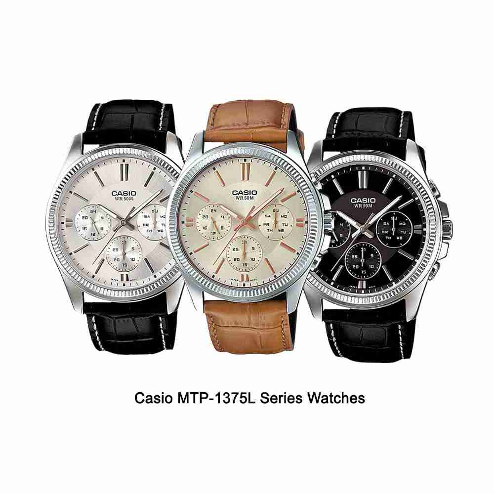 Casio--MTP-1375L-Series-Watches