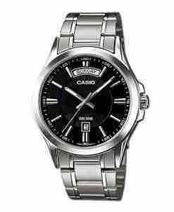 Casio-MTP-1381D-1AV