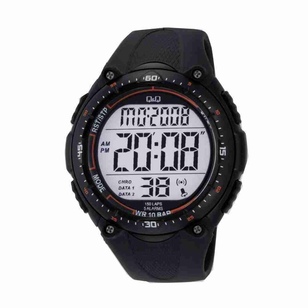 sale i men sporty casio d end am htm general digital watches ae s