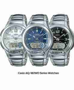 casio-AQ-180WD-series