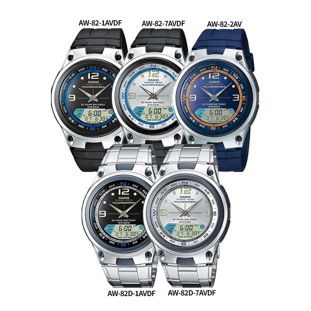 watches series v mjj from sevenfriday image uk mens best seller