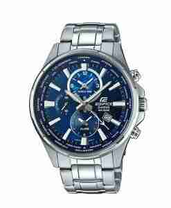 Casio-Edifice-EFR-304D-2AV