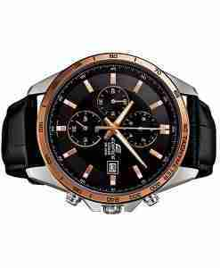 Casio-Edifice-EFR-512L-1AV
