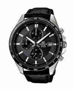 Casio-Edifice-EFR-512L-8AV