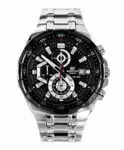 Casio-Edifice-EFR-539D-1AV