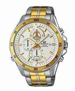 Casio-Edifice-EFR-547SG-7A9V
