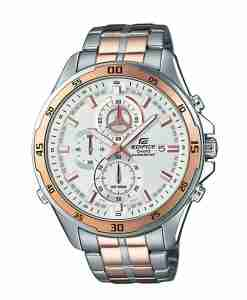 Casio-Edifice-EFR-547SG-7AV