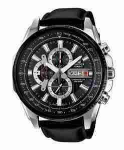 Casio-Edifice-EFR-549L-1AV