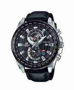 Casio-Edifice-EFR-550L-1AV