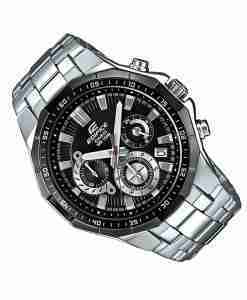 Casio-Edifice-EFR-554D-1AV