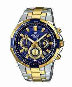 Casio-Edifice-EFR-554SG-2AV
