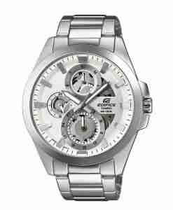 Casio-Edifice-ESK-300D-7AV