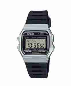 Casio F-91wm-7a Pakistan
