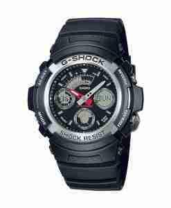 Casio-G-Shock-AW-590-1ADR
