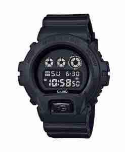 Casio-G-Shock-DW-6900BB-1