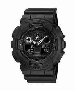 Casio-G-Shock-GA-100-1A1