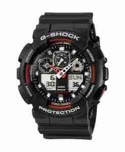Casio-G-Shock-GA-100-1A4
