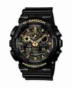 Casio-G-Shock-GA-100CF-1A9