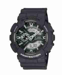 Casio-G-Shock-GA-110C-1A