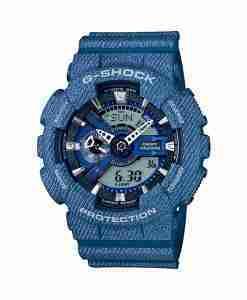 Casio-G-Shock-GA-110DC-2A
