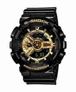Casio-G-Shock-GA-110GB-1A