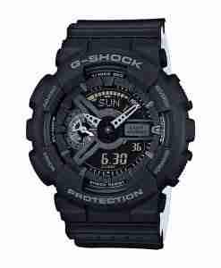 Casio-G-Shock-GA-110LP-1A