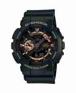 Casio-G-Shock-GA-110RG-1A