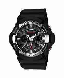 Casio-G-Shock-GA-200-1A