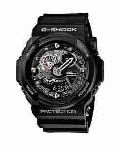 Casio-G-Shock-GA-300-1A