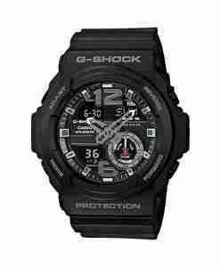 Casio-G-Shock-GA-310-1