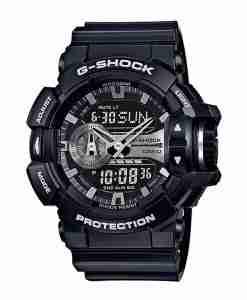 Casio-G-Shock-GA-400GB-1A