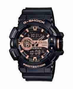 Casio-G-Shock-GA-400GB-1A4