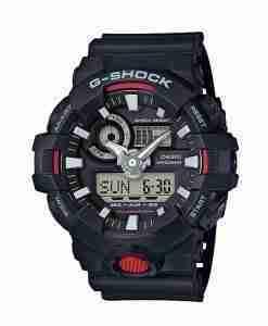 Casio-G-Shock-GA-700-1A