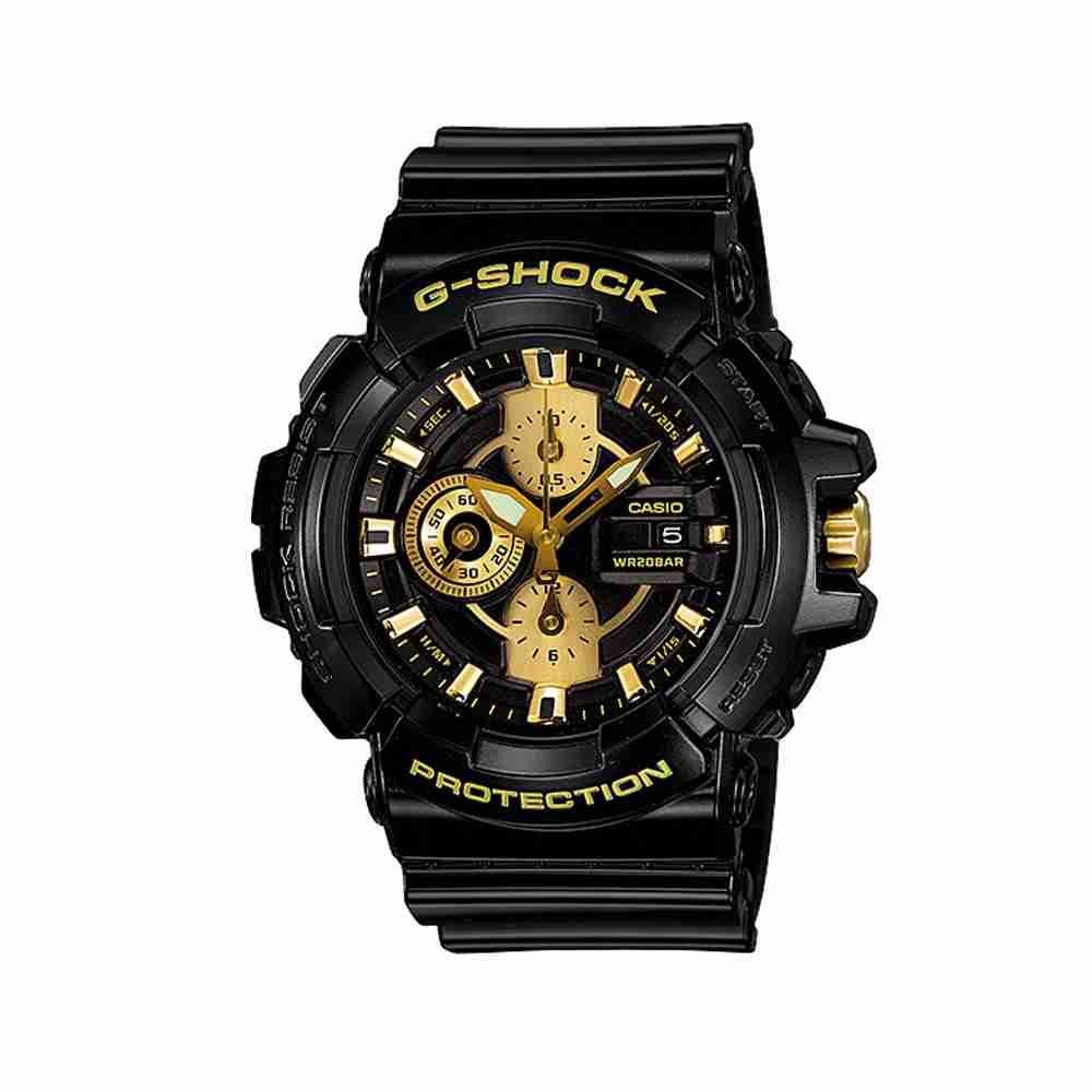 Shop For Casio Gshock Gac100br1adr Black Strap Stylish. Unique Bangle Bracelets. Iwc Watches. Genuine Opal Pendant. Cat Lockets. Halo Engagement Rings. Personalized Lockets. Small Bangle Bracelets. Swiss Military Watches