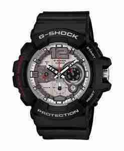 Casio-G-Shock-GAC-110-1ADR