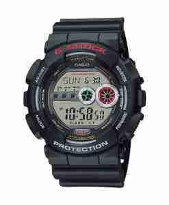 Casio-G-Shock-GD-100-1ADR
