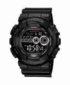 Casio-G-Shock-GD-100-1BDR