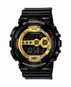 Casio-G-Shock-GD-100GB-1