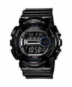 Casio-G-Shock-GD-110-1DR