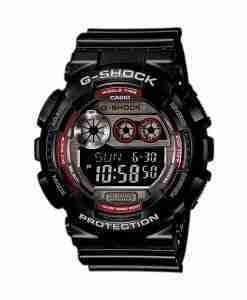 Casio-G-Shock-GD-120TS-1