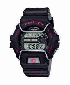 Casio-G-Shock-GLS-6900-1