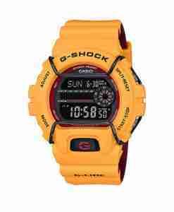 Casio-G-Shock-GLS-6900-9