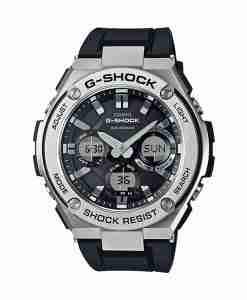 Casio-G-Shock-GST-S110-1ADR
