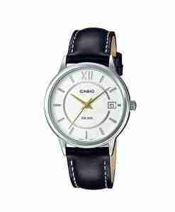 Casio Ladies LTP-E134L-1BVDF Pakistan